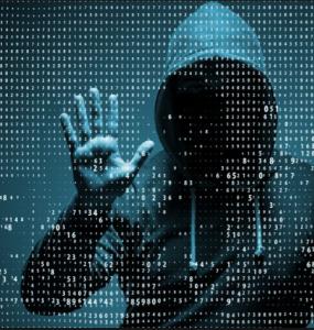 stolen Bitcoins from BitGo Engineer