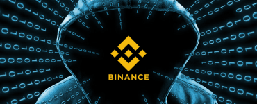 Binance was hacked