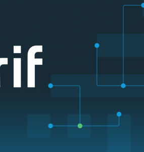 rif labs and lumino payment