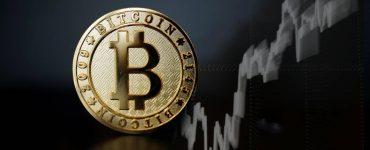 bitcoin price decreased